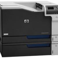 Printer HP Color LaserJet Enterprise CP5525n Printer A3 (CE707A)