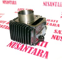 harga (astrea Grand) Honda Ori Blok Cylinder / Silinder Blok Tokopedia.com