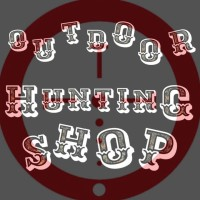 Outdoor Hunting Shop