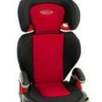 Graco Car Seat junior Maxi