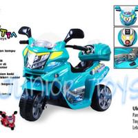 harga Motor Aki Tornado Mainan Anak Tokopedia.com