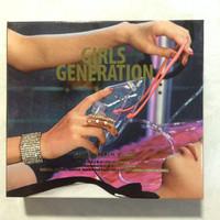 Jual Girls' Generation - Mr. Mr. (4th Mini Album) [SNSD] Murah
