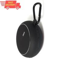 Bluetooth Speaker Selain Speaker Altec Lansing, MP3 Player Speaker