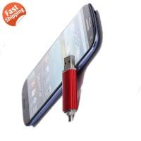OTG USB Android 32GB For Flash Disk Samsung Sandisk Adata Transcend Y