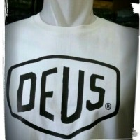 Harga Deus Shirt Travelbon.com