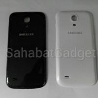 Back Cover (tutup Belakang) Samsung Galaxy S4 Mini I9190 Black