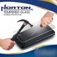 Screen Guard Anti Gores TEMPERED GLASS NORTON HP VIVO Y20 VIVO Y21