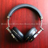 harga Bluedio T3+ Plus 3D HIFI Sound Effect Headset Headphone Mic & Micro SD Tokopedia.com