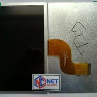 LCD ADVAN T1J