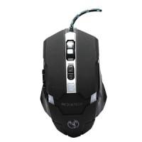 Mediatech Gaming Mouse Z1 Krobeluz Termurah Terbaik u/ Warnet Game