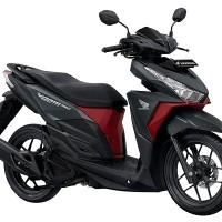 Busi Honda New Vario 150 ESP - NGK Iridium IX Murah