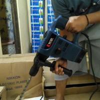 Mesin Bor Rotary Hammer Drill PROMO!!!