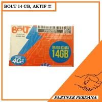 harga Perdana Bolt 14 Gb 1 Tahun - Bolt Super 4g Lte 14gb Aktif!! - Ade 8 Gb Tokopedia.com