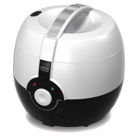 [ Yong ma ] Magic Com / Rice Cooker Yongma - YMC 1300 - 1 L - Putih