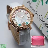 Hot Item AC 2391 Limited Edition Swasa Permata
