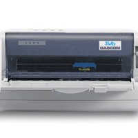 Tally-Dascom - Printer - Dot Matrix - 1325