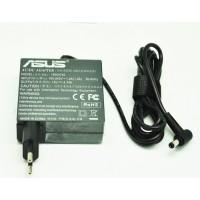 Adaptor Laptop Asus 19v 4.74a Wall kondisi baru
