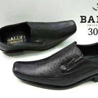 sepatu Pria BALLy kulitas djamin bagus dan puas hati