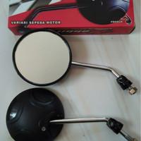 Spion Scoopy Rabbit Untuk Honda, Yamaha, Suzuki