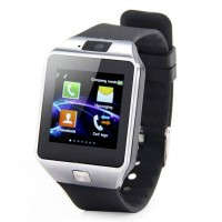 Jual JAM TANGAN SMART WATCH (U9) DZ09 Murah