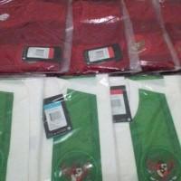 Jual jersey original NIKE Timnas Indonesia 2013 BNWT Murah