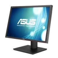 "ASUS ProArt PA249Q Professional Monitor - 24.1"" 16:10 (1920x1200)"
