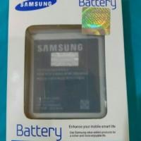 Harga Batre Samsung Grand Prime Hargano.com