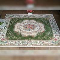 harga karpet turki 120x180cm shabby Tokopedia.com