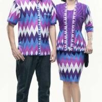 Jual batik rnb/couple/setelan/batikseragam/jumbo Murah