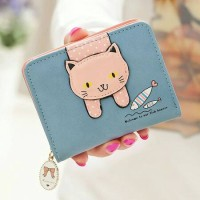 DM692 dompet import / dompet korea / wallet.