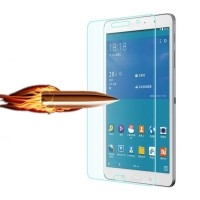 Tempered Glass Universal Tab/Tablet 7 Inch Samsung/Asus/Lenovo/Oppo