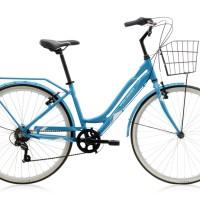 harga sepeda CityBike Polygon Sierra Lite Tokopedia.com