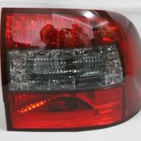 Stoplamp Porsche Cayenne LED Sonar