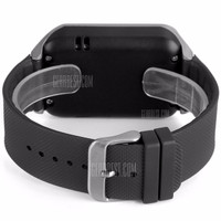 Onix VKTECH V8 Smartwatch - Hitam | Modern