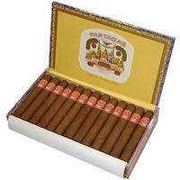 Partagas Super Partagas - Box of 25 cigar / cerutu