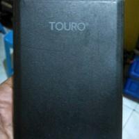 harga Hardisk eksternal 1TB Tokopedia.com