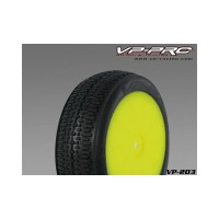 harga Rc Ban/tyre/tire Vp Pro Friction 1/10 2wd Offroad Buggy Front (2pcs) Tokopedia.com