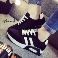 Sepatu Wanita / Swpatu Murah / Sepatu Nike / Sepatu Sport / Supplier Sepatu