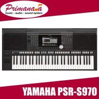 harga Yamaha Psr S-970 / Psrs 970 / Psr 970 / Keyboard Arranger Garansi Asli Tokopedia.com