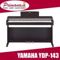 Yamaha YDP-143 / YDP 143 / YDP143 Digital Piano / Organ / Keyboard