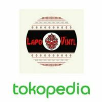 Jual Vinyl Piringan Hitam Order Lapo Vinyl 9 Murah