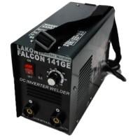 Lakoni Falcon 141GE Trafo Las MMA - Inverter Untuk Genset