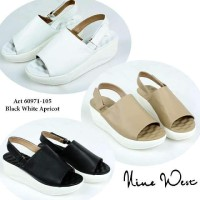 SANDAL NINE WEST 60971 -105