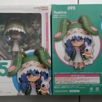 Nendoroid 395 Yoshino KW
