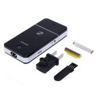 Shengfa Shaver model iphone - Alat Cukur Kumis dan Jenggot