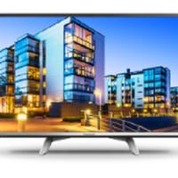 """PROMO LED TV PANASONIC FULL HD SMART TV 40"""" TH-40DS500G"""