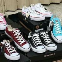 Sepatu Converse All Star Murah Berkualitas