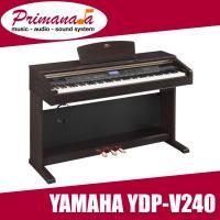 Yamaha YDP V240 / YDP-V240 / YDPV240 / YDP V 240 Digital Piano