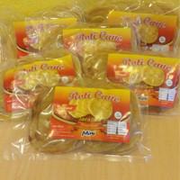 Roti Cane isi 10 rasa Original