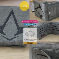Dompet Assassin Syndicate